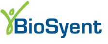 BioSyent