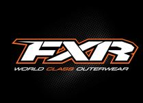 FXR Factory Racing Inc