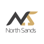 North Sands