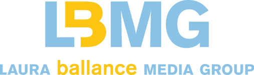 Laura Ballance Media Group Inc.