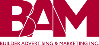 BAM Builder Advertising & Marketing Inc.