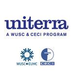 Uniterra - a WUSC and CECI program