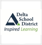 Delta School District, SD37