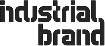 Industrial Brand