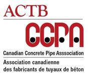 Canadian Concrete Pipe Association