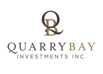 Quarry Bay Investments