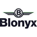 Blonyx Biosciences Inc.