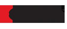 Cadsoft Corporation