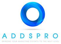 AddsPRO Inc.