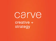 Carve Creative + Strategy