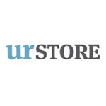 urSTORE Enterprises