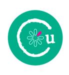 Cucumber Marketing Inc