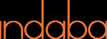 Indaba Digital
