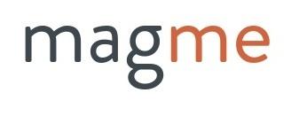 MagMe