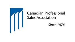 Canadian Professional Sales Association
