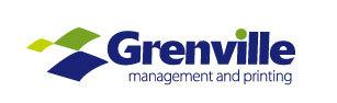 NCO Grenville