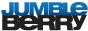 Jumbleberry Interactive
