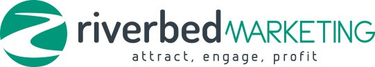 Riverbed Marketing Inc.