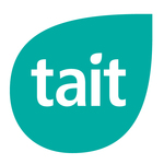 Tait Communications and Consulting