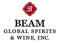 Beam Global Canada