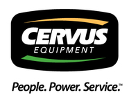 Cervus Equipment Corporation
