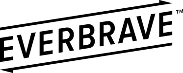 Everbrave Branding Group