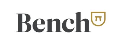 Bench Accounting Inc.