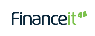 FinanceIt Canada Inc.