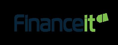 FinanceIt Canada Inc.