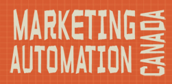 Marketing Automation Canada