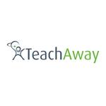 Teach Away