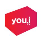 You.i TV