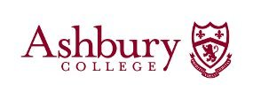 Ashbury College