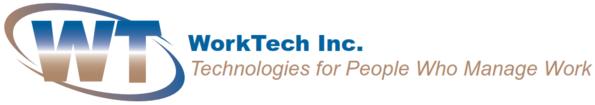 WorkTech