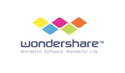 Wondershare Techonlogy Inc.