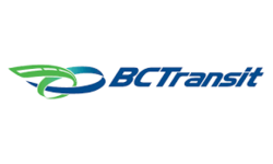 BC Transit Corporation