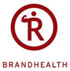BrandHealth