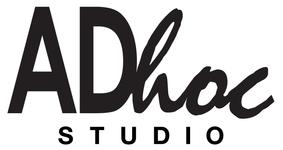 ADhoc Studio