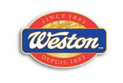 Weston Foods Canada