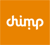 Chimp Technology