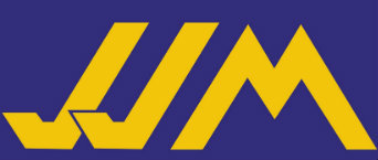 JJM Construction Ltd.