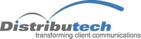 Distributech Inc.