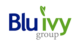Blu Ivy Group