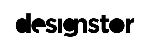 Designstor