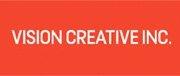 Vision Creative