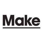 Make Creative Inc