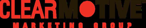ClearMotive Marketing Group