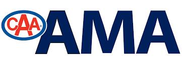 Alberta Motor Association
