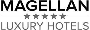 Magellan Luxury Hotels