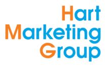 Hart Marketing Group